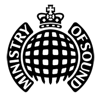 Ministry-of-sound-logo